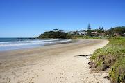 Labels: Beach, Woolgoolga (dsc )