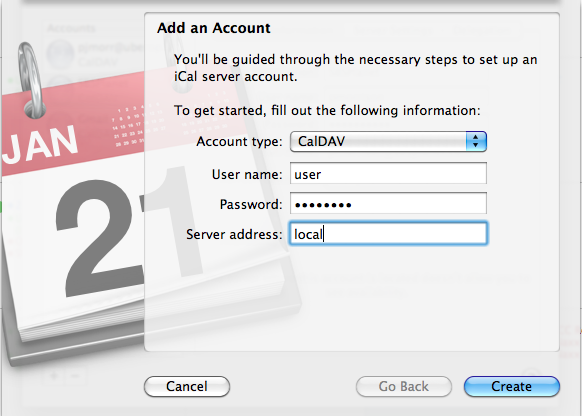 how to get a mac email address