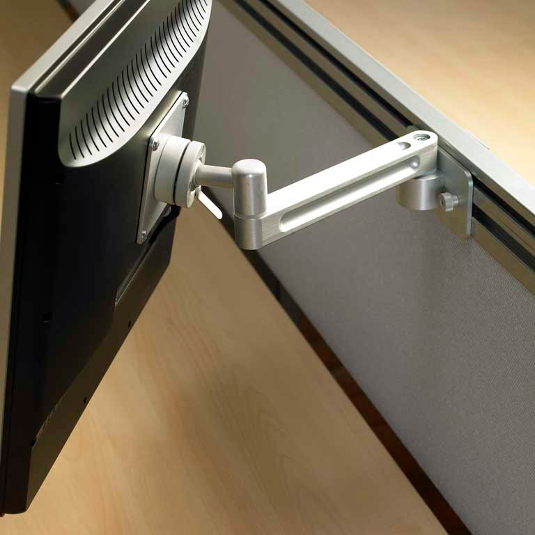 Monitor Arm Verve