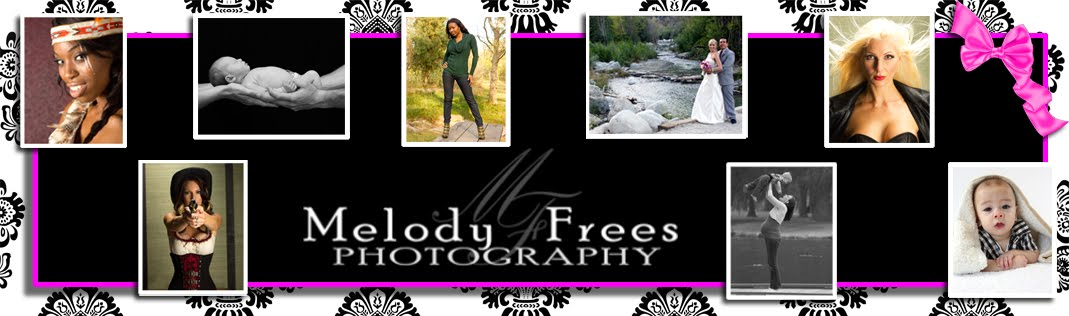 Melody Frees Photography