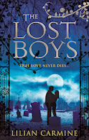 https://www.goodreads.com/book/show/17612776-the-lost-boys?from_search=true