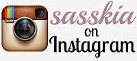 http://instagram.com/sasskias