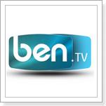 ben tv