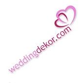 Weddingdekor.com