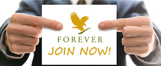 Click here to join - IF your country not included call me