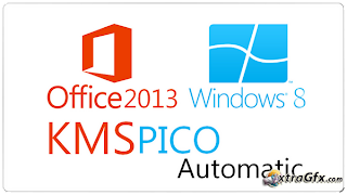 KMSpico v8.8.2 Final Download
