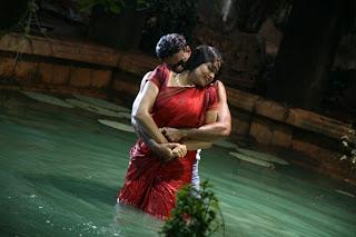 Sangeetha Dhanam