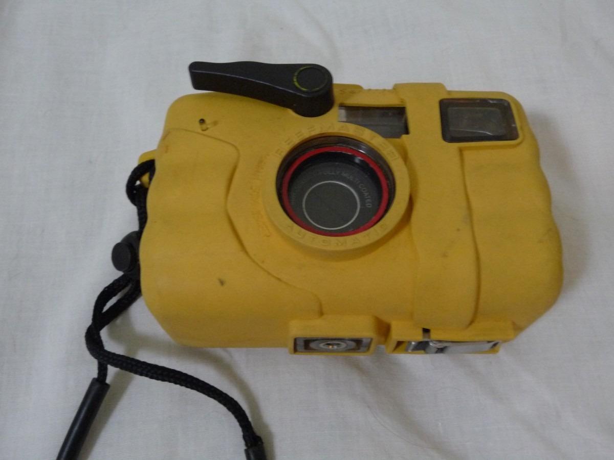 cámara espía sacudidas