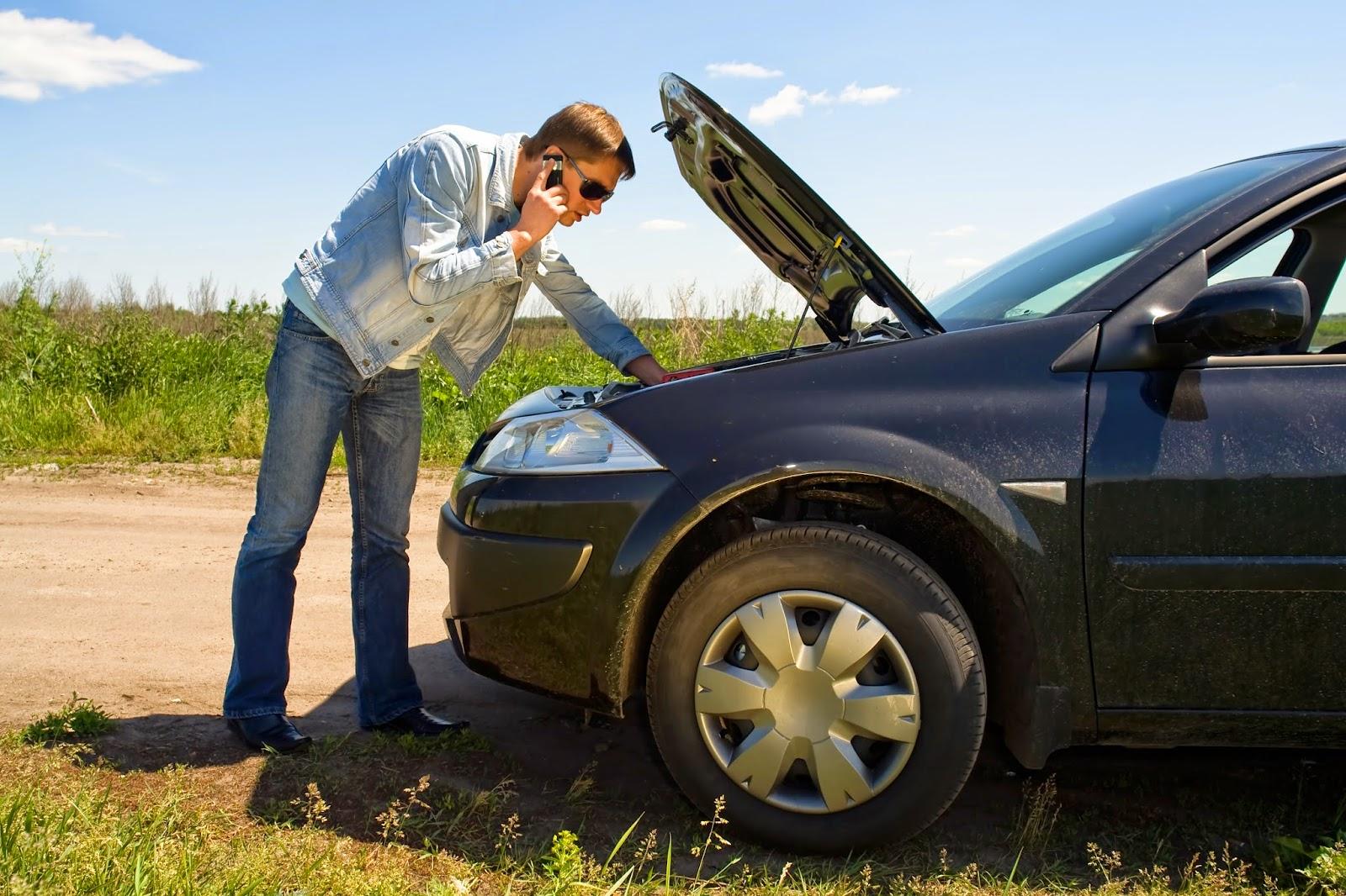 seguro de carros baratos