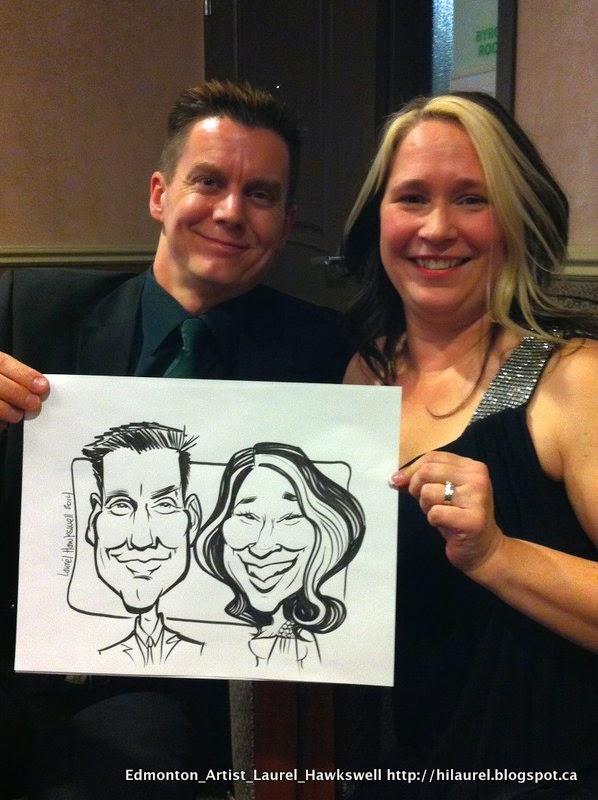 Edmonton Artists