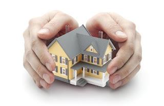 ΥΠΟΙΚ: Η πρώτη κατοικία θα προστατευθεί και το 2016