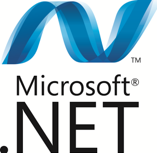 How To Solve Microsoft .Net 4.5 Error hresult 0xc8000222