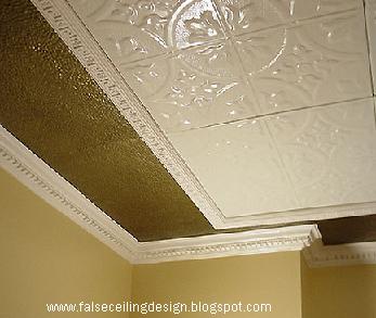 Interior Design Ceiling Tiles Cheap
