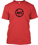 http://teespring.com/ashevillecyclingT2