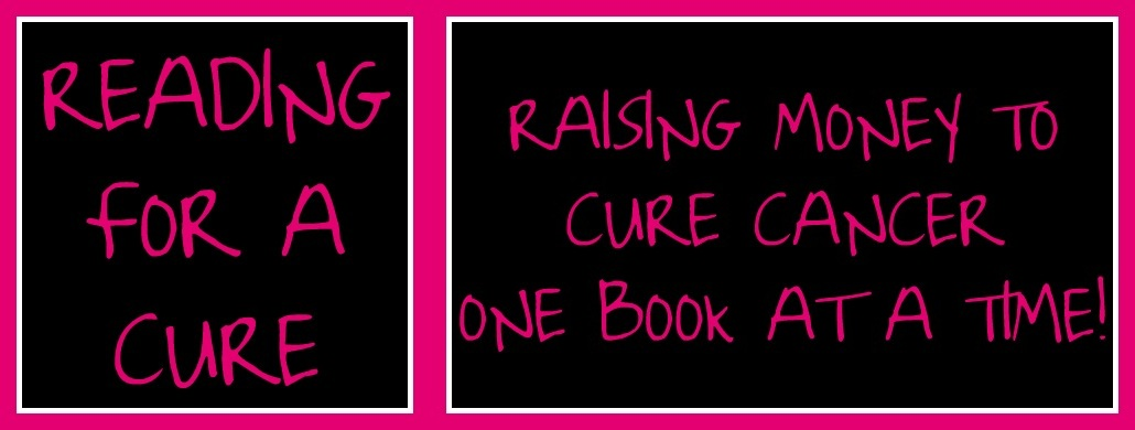 Reading for a Cure