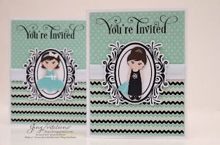 baby_shower_tiffan_invitations