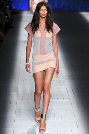 Just-Cavalli-Collection-Spring-2013-7