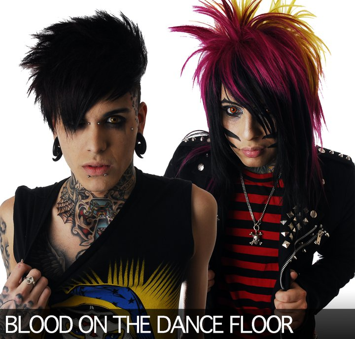 BOTDF
