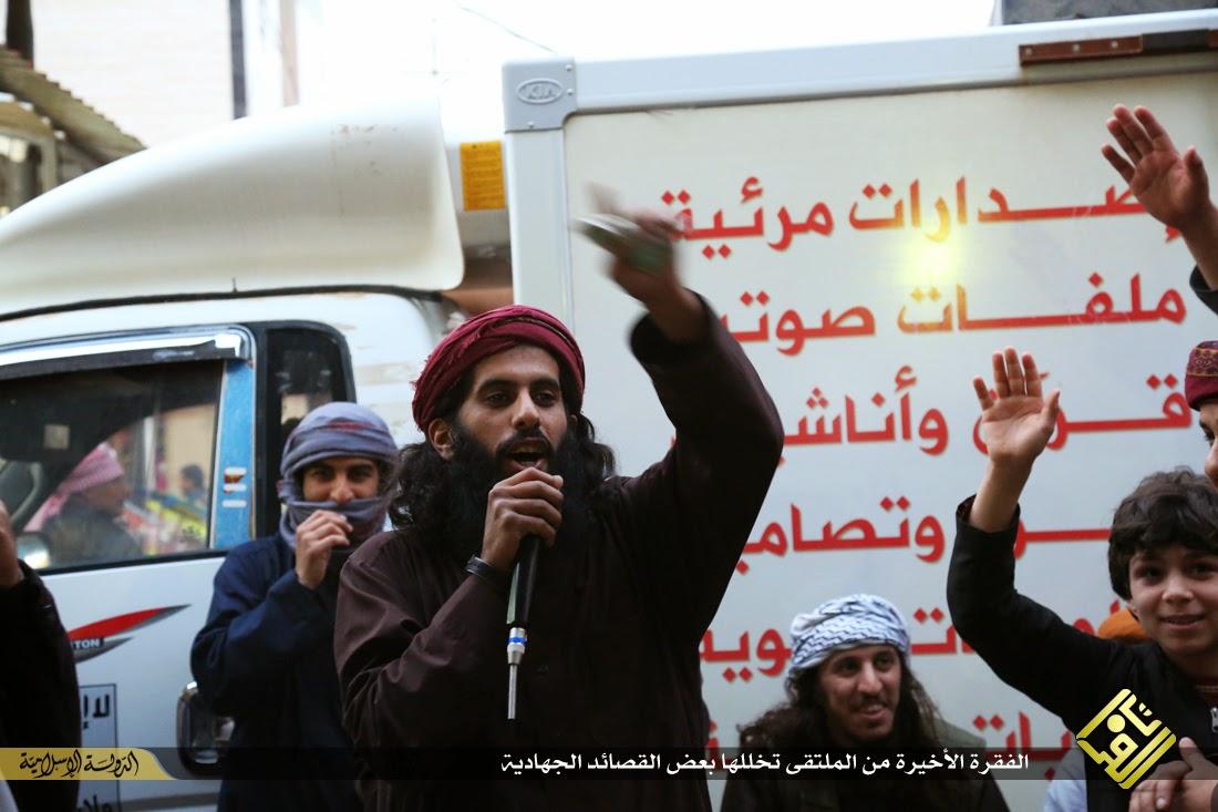 (بدون قطرة دم واحده) دولة الخلافة الاسلامية  Moultaqa_D_0006