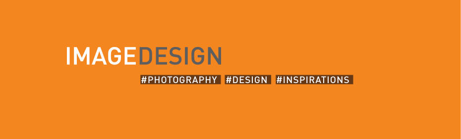 Image Design Blog