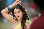 Samantha New Glam Photos Gallery-thumbnail-15