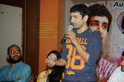 Hrudayam Ekkadunnadi Audio Success Meet-thumbnail-8
