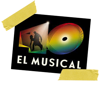 40-musical-madrid