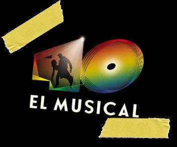 40-musical-madrid