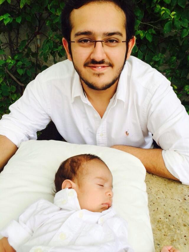 Zeba Bakhtiyar & A...