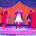Em noite de muita dança, Ginásio de Limoeiro faz abertura da II Amostra de Conhecimento