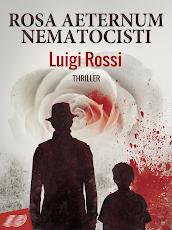 Il thriller di Luigi Rossi
