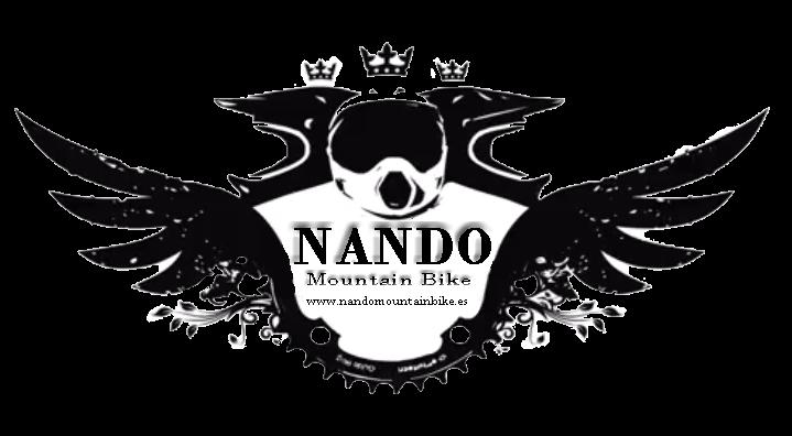 NANDO MTB