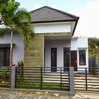 99 Desain Rumah Sederhana 6x12 Terbaru 2020