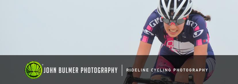 Rideline Cycling Photography : John Bulmer : Saratoga : New York