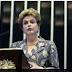 Presidenta Convocará toda População em Combate ao Aeds egypsi