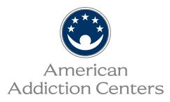 essay on drug abuse and addiction