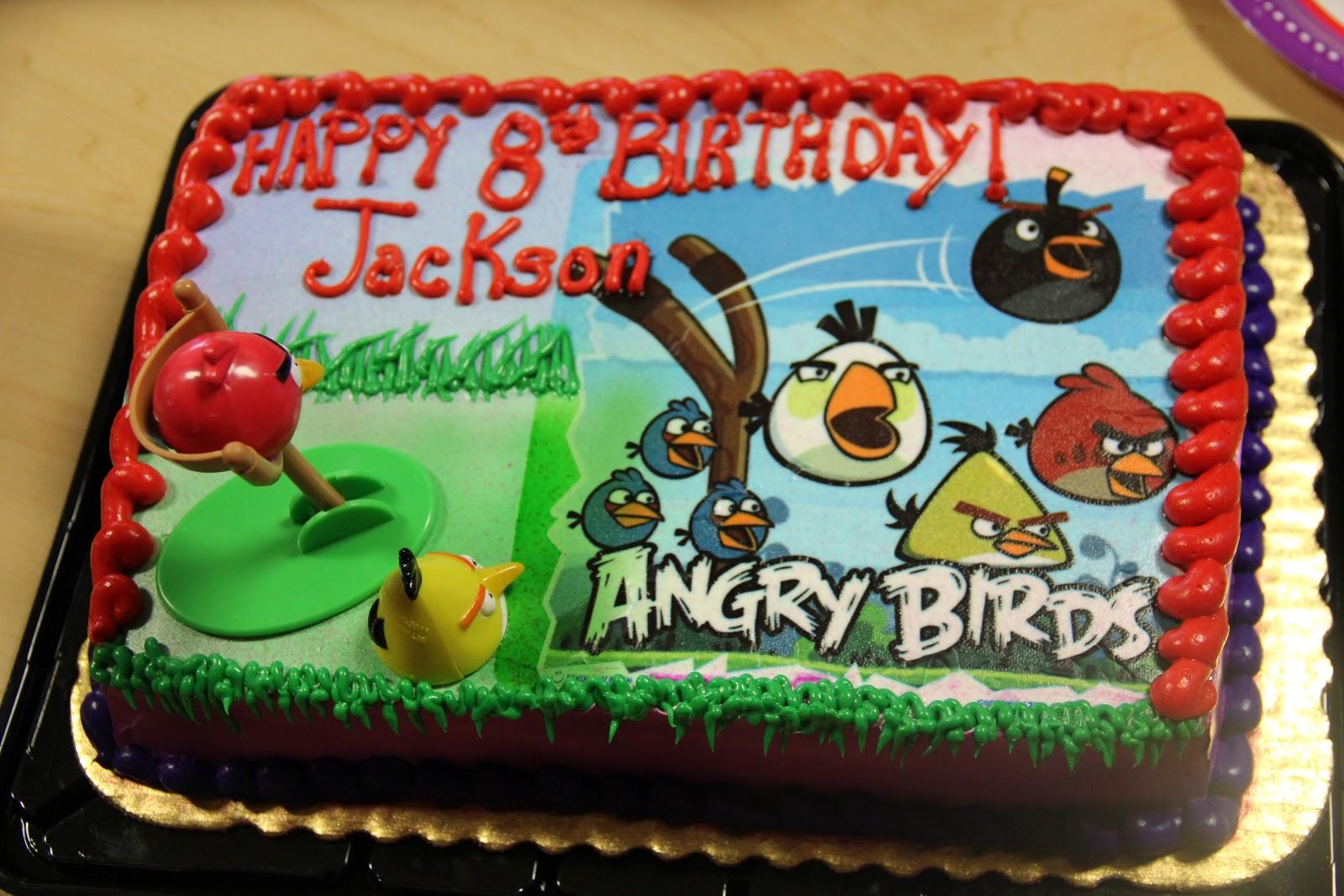 hyvee birthday cakes shop hy vee shop hy vee birthday cakes