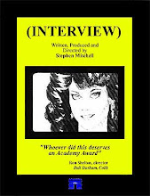 (Interview)