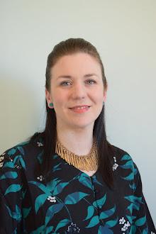 Anna-Leena Rajamäki