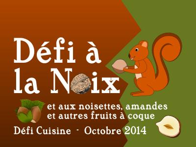 http://recettes.de/defi-a-la-noix