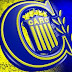 Rosario Central: Llegan a jugar con Sarmiento