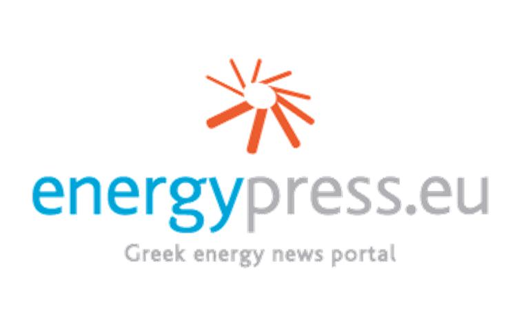 EnergyPress.gr