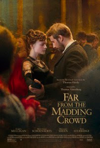 Far from the Madding Crowd 2015 Online Gratis Subtitrat