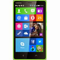 Nokia X2 Dual SIM Android Price in Pakistan