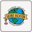 Grand Vacation