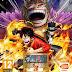 شرح تحميل وتثبيت لعبة One Piece Pirate Warriors 3  2016 على النور HD للمعلوميات