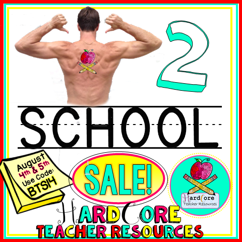 http://www.teacherspayteachers.com/Store/Hardcore-Teacher-Resources