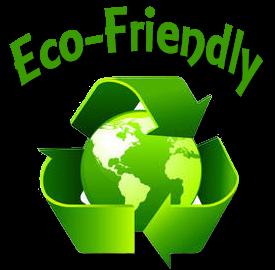 eco-friendly briquette plant