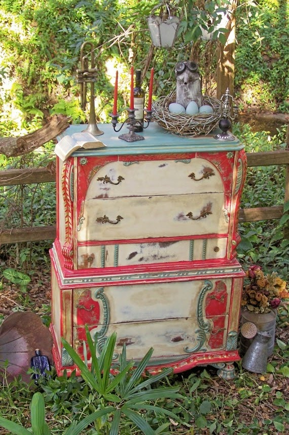 The Fabric Of Sweet Repose Gypsy Moth Antiques