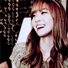 Jessica *Our Ice Princess*